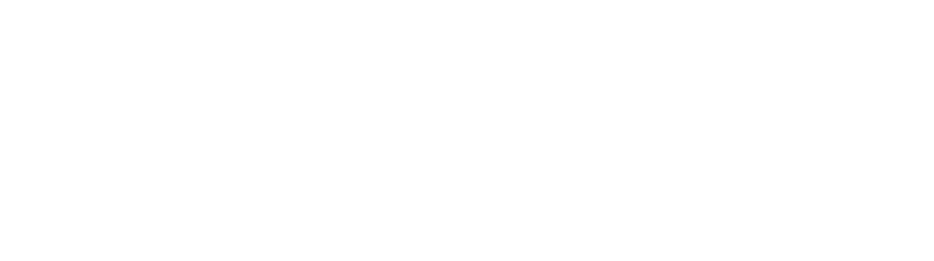 stellen stadt hannover
